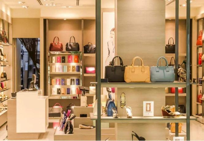 香港高端奢侈品消费市场持续低迷