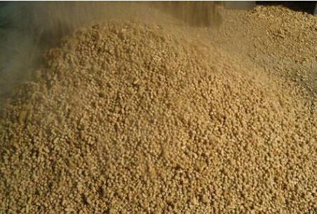 对于未来一段时间的豆粕 不必过于悲观