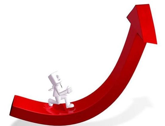 券商年内最后一期金股推荐名单出炉 本月展望意见大相径庭
