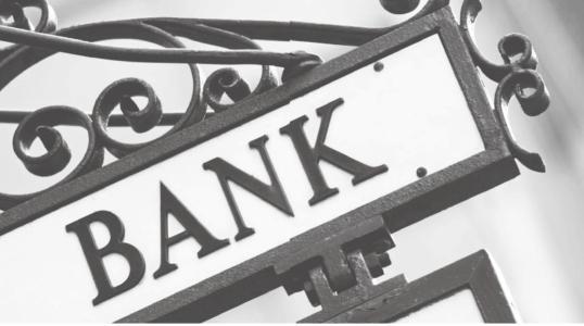 如何理性评价中国私人银行?