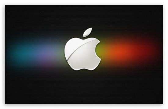 苹果市值已远离1万亿美元 分析师:苹果股票黄金买入机会