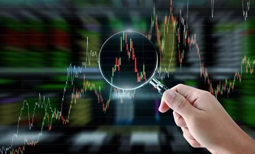 债券型基金密集申报 中短债基金申报成常态