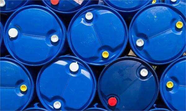 美原油亚市表现弱势 油价将在OPEC会后迎来方向
