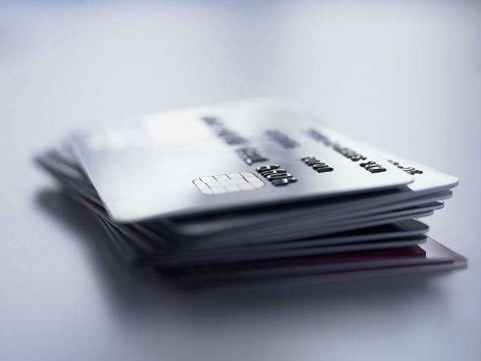 你知道信用卡临时额度申请也有时间技巧吗?