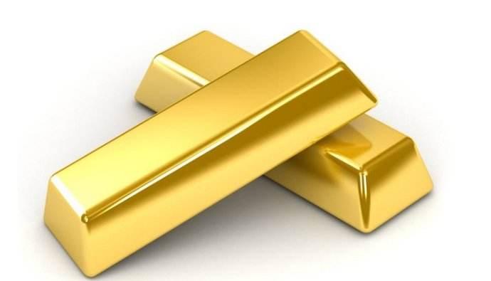 钯金升穿1260全面超越黄金 美元则止跌反弹