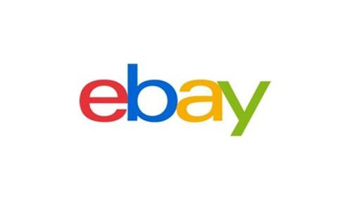 美国电商巨头 eBay将奢侈品鉴定服务扩展至高端珠宝
