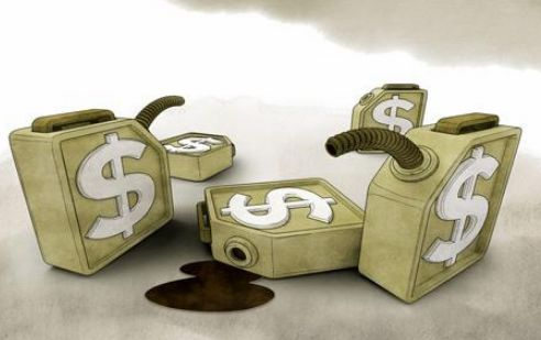 OPEC会议减产前景不明 原油或很难有起色