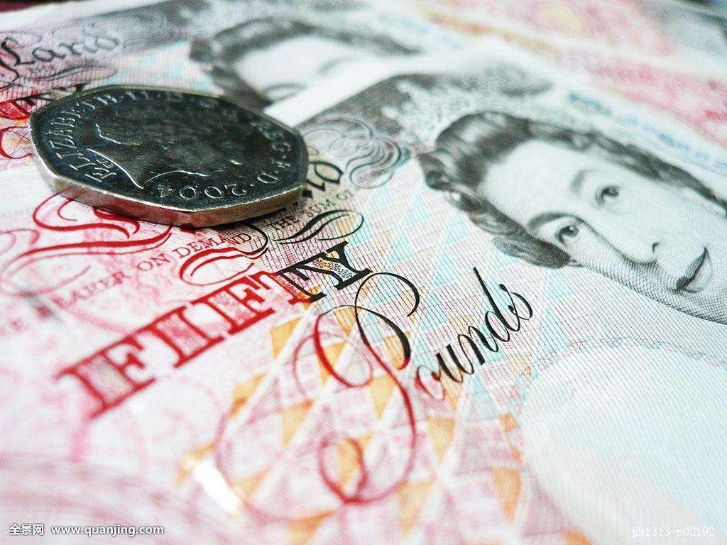 欧元/美元 英镑/美元技术分析及走势前瞻