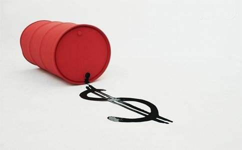 原油交易提醒:俄罗斯态度或决定OPEC+减产目标