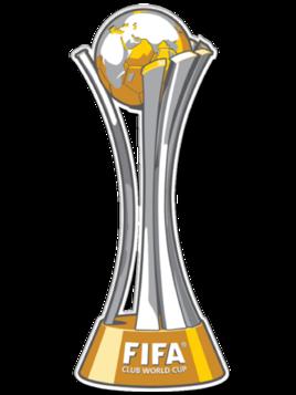 世俱杯是什么