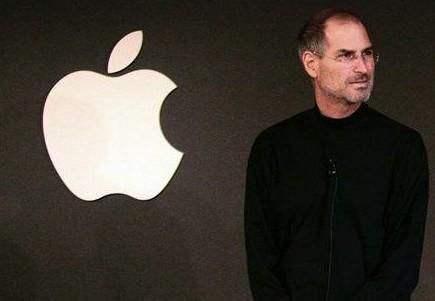 苹果正不遗余力地推各种促销活动 急需清库存?