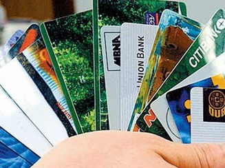 金融科技给信用卡带来的机遇