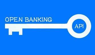 """""""开放银行""""背后的隐藏风险"""