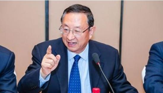 文旅部部长谈14家酒店被曝卫生乱象:企业应加强自律