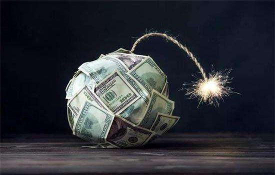 重磅数据即将出炉 美元兑日元恐遭不测!