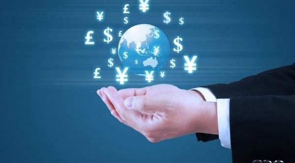 推进我国开放银行发展的必要性
