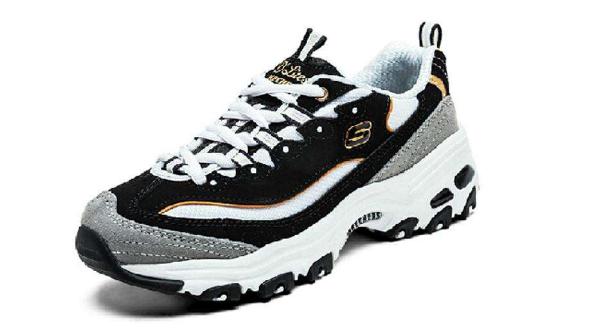 Skechers与劲浪体育达成合作 加速扩张国内中西部市场