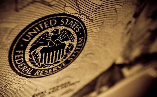 9.1万亿美元! 耶伦警告不断飙涨的美国企业债务!