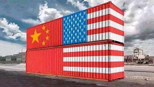 中美贸易谈判传利好 纸白银多头强势占优