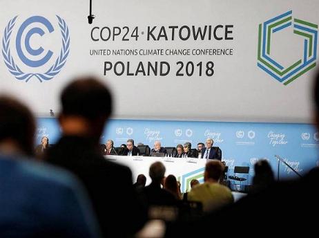 Burberry与联合国签署宪章 将合作应对气候变化