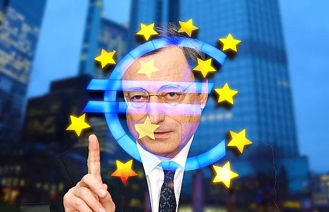 本周欧银决议的五大看点