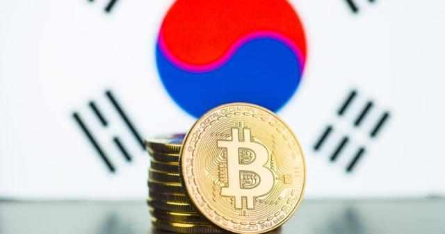 韩国国会与五大加密货币交易所举行首次正式辩论