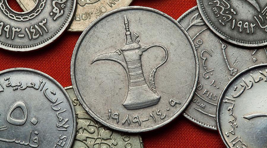 阿联酋交易所将于明年推出Ripple支付服务