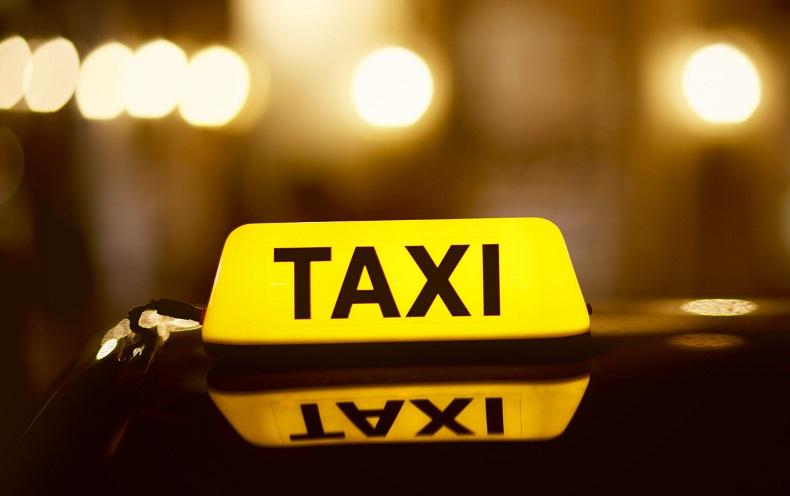 Uber将接受比特币支付