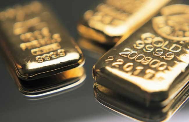 美政府停摆危机再起 国际黄金多头将迎狂欢?