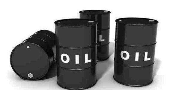 周五亚盘油价回吐涨幅 短期多头走势或受限