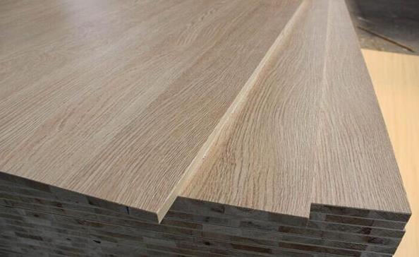 12月14日最新细木工板价格查询_细木工板多少钱一张