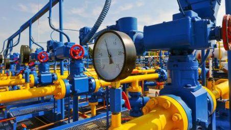 北京天然气消费量将达到180亿立方米