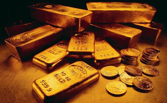 12月14日王权理财:美联储利率决议预期利多 黄金多头小宇宙爆发吧!