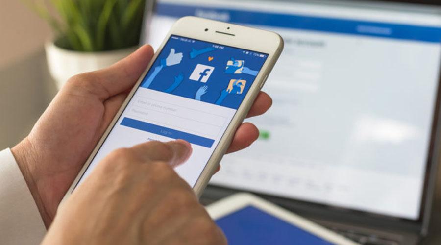 Facebook招募区块链团队是为了研发加密货币?