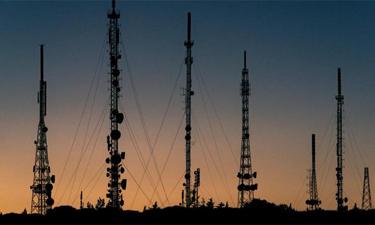 IBM称最早明年为印度电信供应商提供区块链解决方案