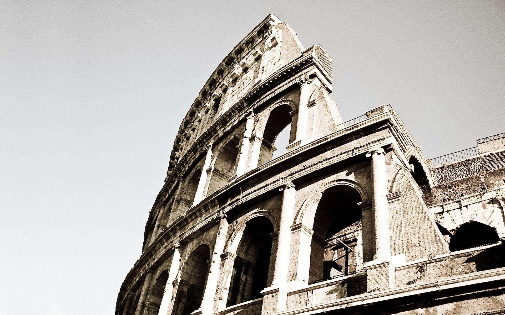 意大利执政联盟就2019年预算案达成一致