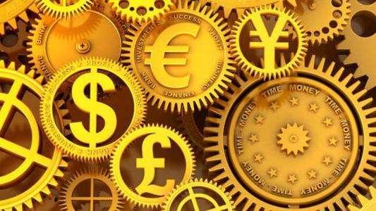 加密货币数字货币集体反弹 抄底资金为之振奋