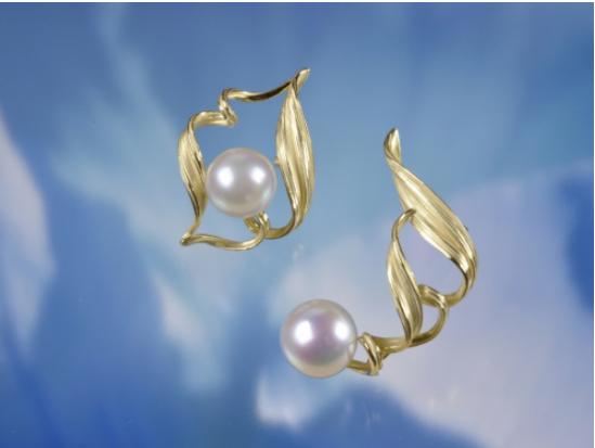 银座和光珊瑚珍珠珠宝展将于2019年1月开幕