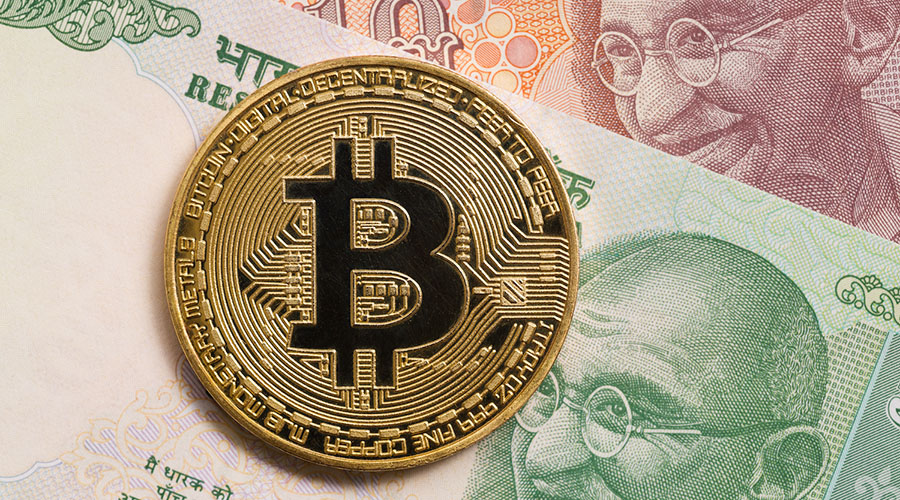 比特币:一种可自动执行的社会契约