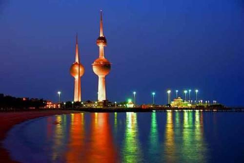科威特国家银行推出了一款基于ripplenet的跨境汇款产品