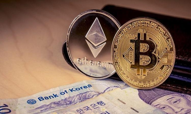 逾190家公司希望加入日本加密货币市场