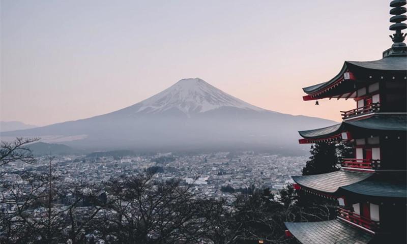 日本金融厅:希望通过行业自律 明确加密货币监管领域