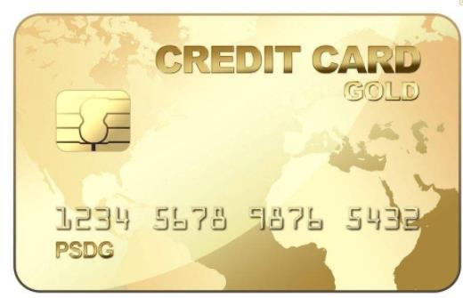 银行卡还有有效期?