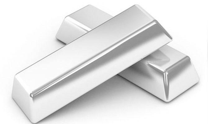 黄金白银获得机会 白银价格突破震荡区间一度大涨