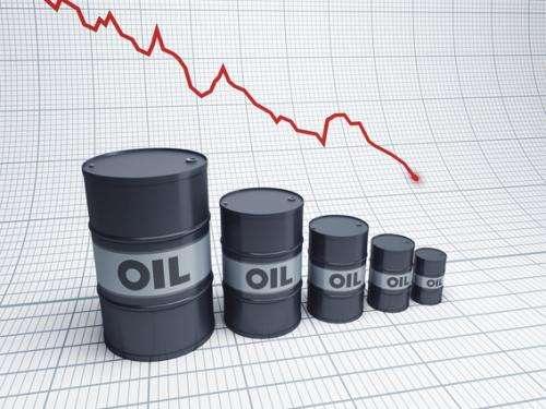 原油价格也会影响白银价格?油价跟银价有什么关系?