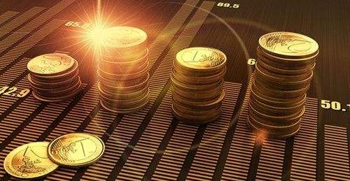 大跌之后加密货币市场将走向何方