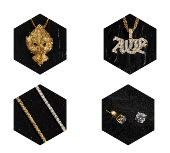 吴亦凡个人品牌A.C.E天猫旗舰店正式开业 最贵产品定价近2万