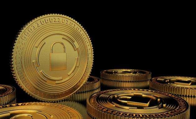 开发最活跃的加密货币居然不是市值最高的那几个