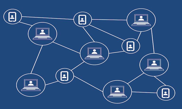 加密货币走过十年 正是区块链技术觉醒的开始