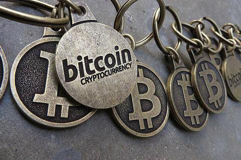 比特币交易如何保证匿名性